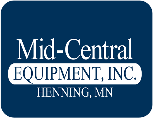 Used Farm Equipment For Sale By Mid Central Equipment, Inc  - 47